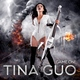 Tina Guo - Call of Duty: Modern Warfare 2