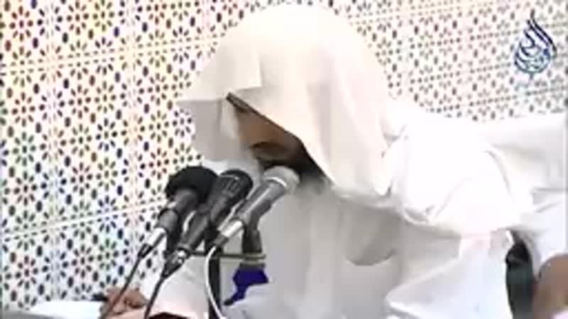 Призыв к свидетельству о том, что нет истинного Бога, кроме Аллаха _ Шейх С. аль_144p_02.mp4
