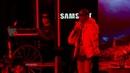 Travis Scott Performs Antidote 1