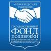 Mkk Gosfond-Ppko