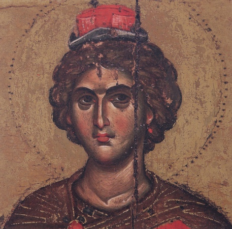 82 84 Иоанн Лествичник ☦️ Лествица Cлoвo ocoбeннoe к пacтыpю часть 4