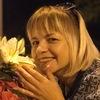 Elena Shiryaeva
