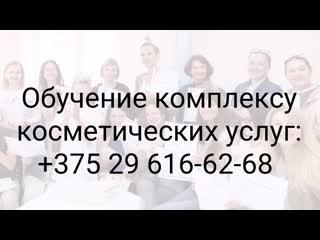 Проект_05-23_Full HD 1080p