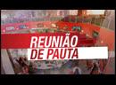 Lenín Moreno recua: o que será da política no Equador - Reunião de Pauta | nº 364 14/10/19