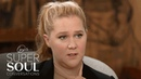 Amy Schumer Tells Oprah That Marriage Has Given Her a New Calm SuperSoul Conversations OWN
