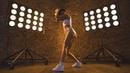 DaniLeigh - Cravin ft. G-Eazy   M.A.M.A.S.I.T.A   Twerk Dance video