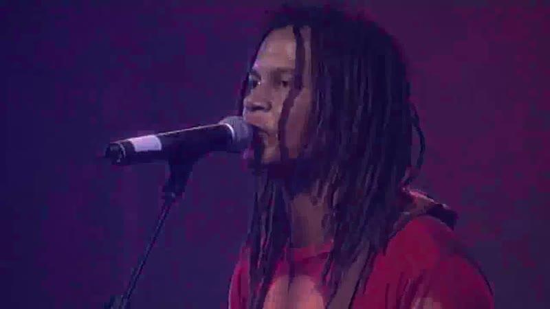 Baster-langkoze-live-sin-zil-2003-20-ans-0519