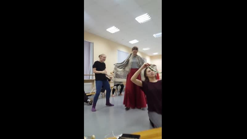 актерское 23.10 ч3
