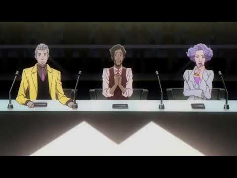 The loneliest girl Carole and Tuesday sub indo
