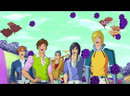 Winx Club - Season 7 Episode 4 - The First Color of the Universe (Mongolian Voice-Over)