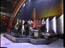 Chet Atkins Various Performances