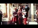 Liberation Upon Seeing Memories of H H the 16th Gyalwang Karmapa