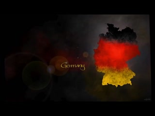 Germany - This Is Deutsch