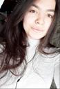Личный фотоальбом Зарины Олимовой
