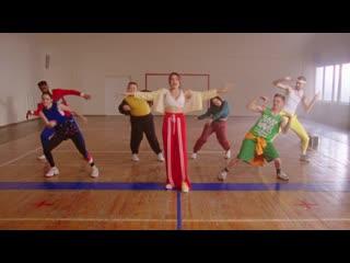 Krila - Король | 2019 год | клип Official Video HD (Ведь ты Король!)