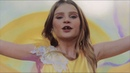 Bebe Rexha You Can't Stop The Girl Cover By Azzy Brooks Disney's Maleficent