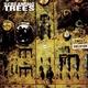 Screaming Trees - Julie Paradise