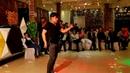 Hawel Teftekerni ( Belly dance by Mohamad ) حاول تفتکرنی