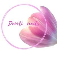 DorotiNails
