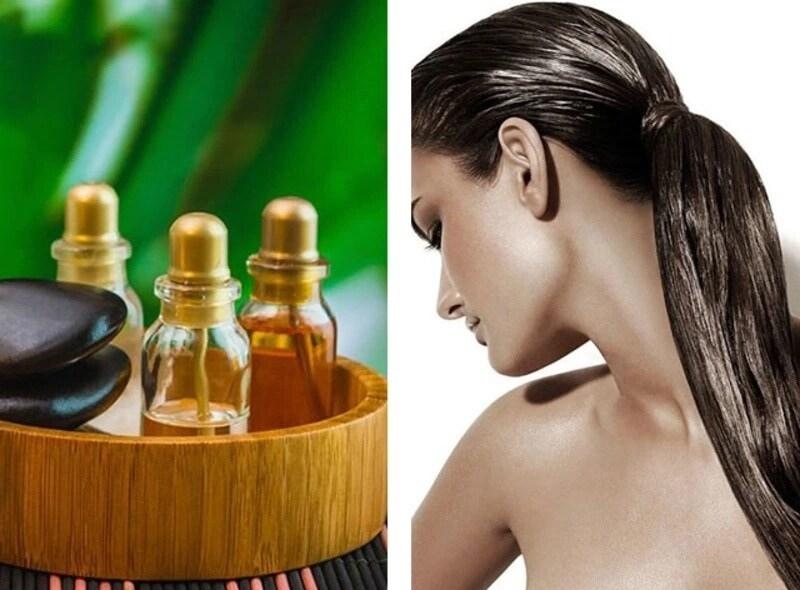 Как ускорить рост волос: 10 секретов, изображение №7