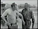7дивизия ВДВ МО РОССИИ 1995 г.Под Ведено.Генерал Шаманов и его пословица Бляха муха цокоту