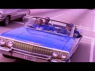 Mad cj mac ft. poppa lq sex c - come and take a ride