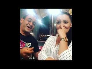 Drik Xcho _ Nor Ergeri sharan 🎤 2018