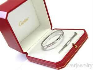 """""""Love Bracelet"""" для Джун Чандлер., изображение №3"""