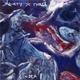 Hardwell_Three - Triangles_Original_Club_Mix_Dirty_Zen_short_mash