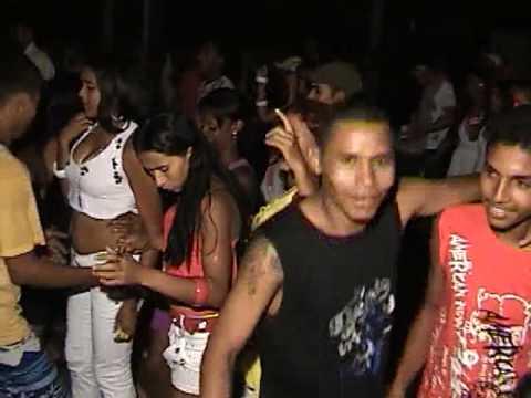 DVD GD DANCETERIA MELÔ DE NELY