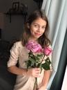 Наталья Знаменская фотография #3
