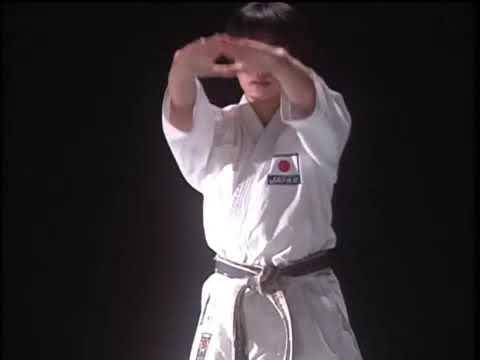 KANKU-DAI BUNKAI por Mimura Yuki