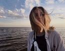 Личный фотоальбом Teos Coast