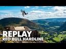 REPLAY Red Bull Hardline Finals 2019