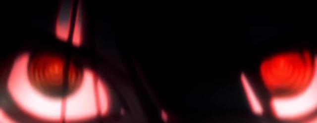 「 SiN 」↯A n c h o r 系 鶐 要 Alucard · coub коуб