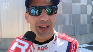 RACER: Robin Miller's 50th Indy 500