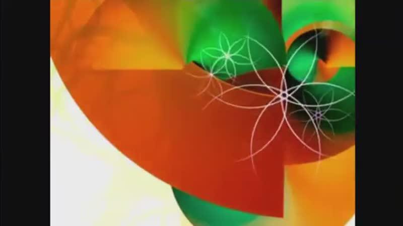 Таёжный роман (Первый канал, 20.05.2011) Анонс