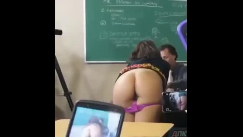 Порно Школьница Записи Сливы