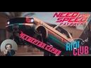 Легендарный Nissan Skyline и безумные Драгстеры! Четвертая серия прохождения Need For Speed PayBack