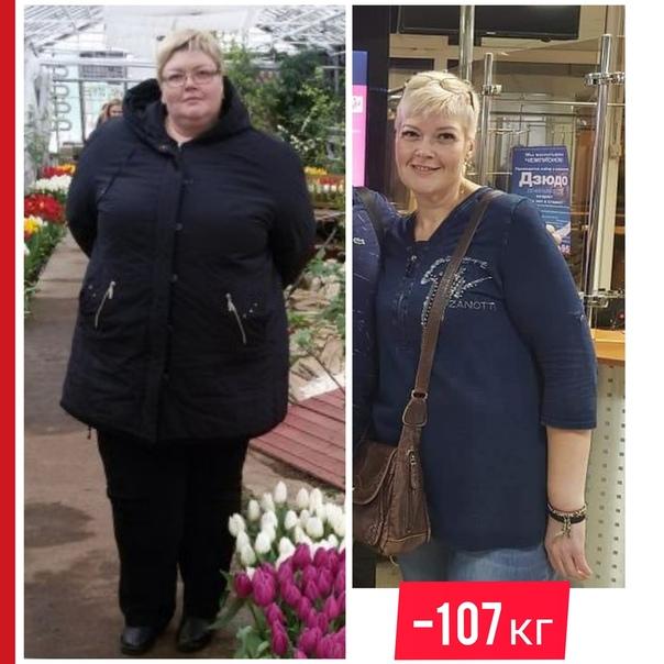 Клубы Похудения В Твери. Как похудеть: 10 золотых правил избавления от лишнего веса