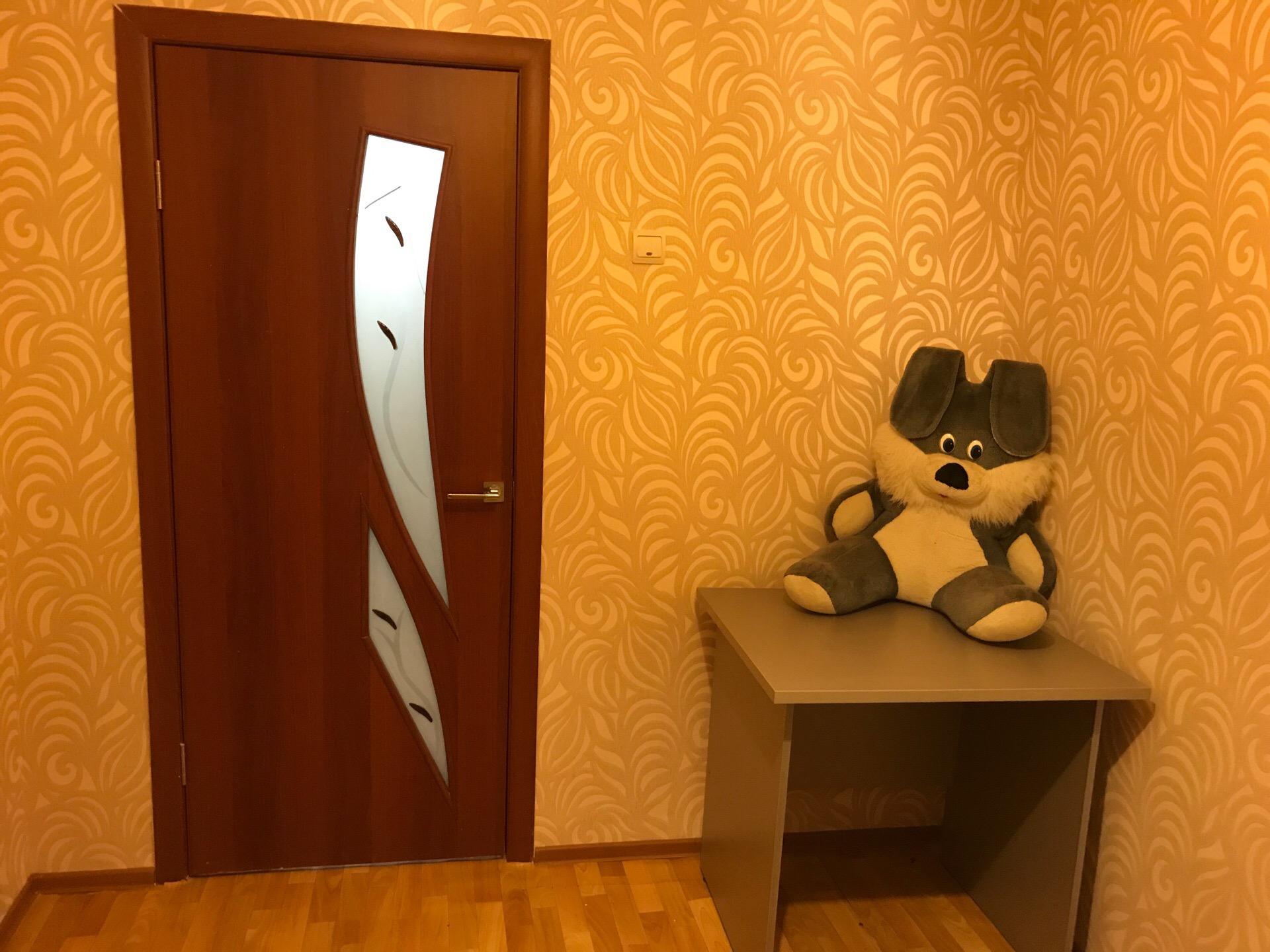 Сдаётся 2х комнатная квартира в   Объявления Орска и Новотроицка №4168