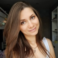 Танюшка Макарчук