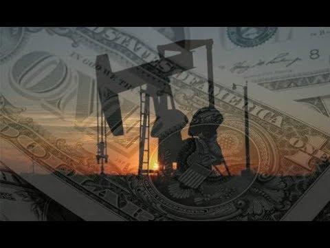 Achtung Ölpreis und Inflation