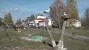 Село Ездочное отметило день рождения