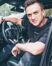 Vlad Topalov фотография #37