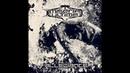 Miseria Ultima - Allegiance [Official Single]