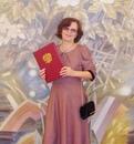 Елизавета Ермилова фотография #27