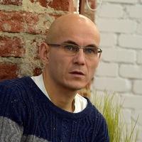 Александр Неупокоев