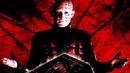 Восставший из ада 7 Армия мертвецов Hellraiser Deader 2005 Ужасы триллер детектив