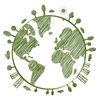 Газонная трава и травосмеси - АгроСемТорг